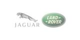 Jaguar_Landrover