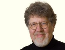 Holger Pätzeldt, Teambuilding und Musik