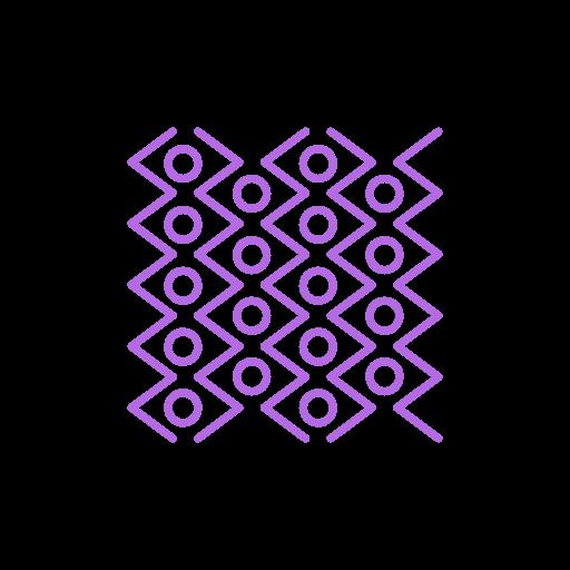 spiral dynamics purpur